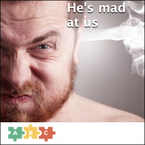 puzzle_mad_at_us