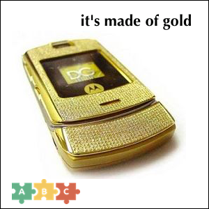 puzzle_made_of_gold