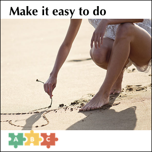 puzzle_make_it_easy_to_do
