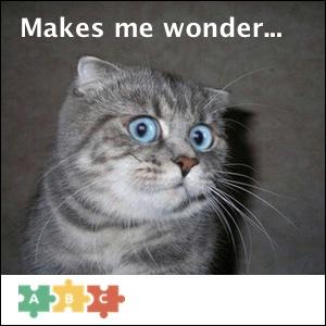 puzzle_makes_me_wonder
