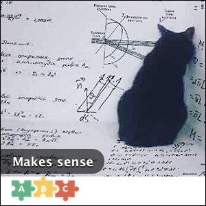puzzle_makes_sense