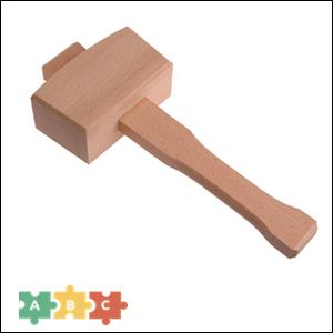 puzzle_mallet