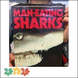 puzzle_man_eating_sharks