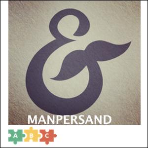puzzle_manpersand