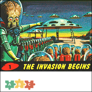 puzzle_mars_attacks