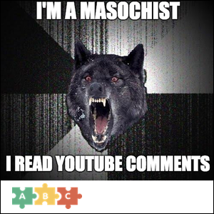 puzzle_masochist