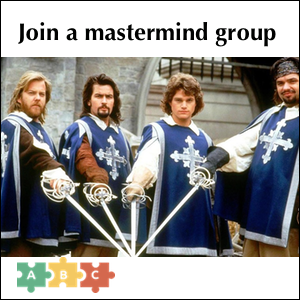 puzzle_mastermind