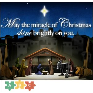 puzzle_may_the_miracle_of_christmas