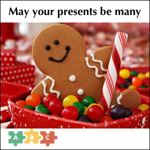 puzzle_may_your_presents_be_many
