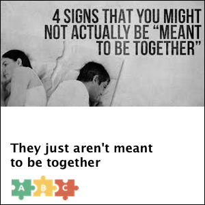 puzzle_meant_to_be_together
