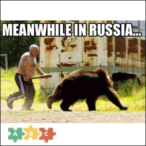puzzle_meanwhile_in_russia