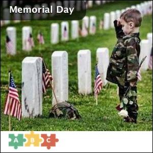 puzzle_memorial_day