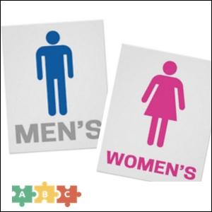 puzzle_mens_vs_womens