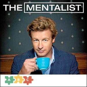 puzzle_mentalist