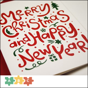 puzzle_merry_christmas_and_happy_new_year