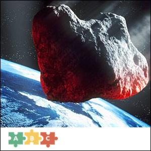 puzzle_meteor