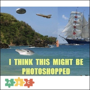 puzzle_might_be_photoshopped