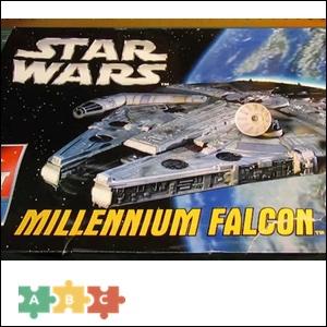 puzzle_millenium_falcon