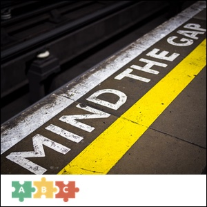 puzzle_mind_the_gap