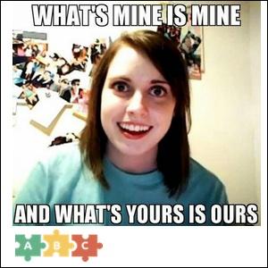 puzzle_mine_is_mine