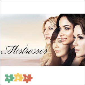 puzzle_mistresses
