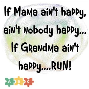 puzzle_mom_aint_happy