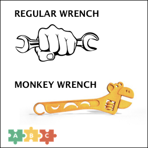 puzzle_monkey_wrench