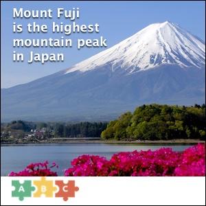 puzzle_mount_fuji
