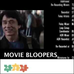 puzzle_movie_bloopers