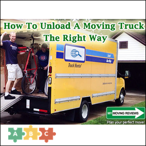 puzzle_moving_truck