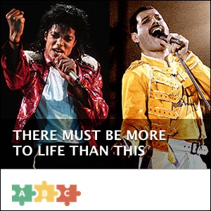 puzzle_must_be_more_to_life