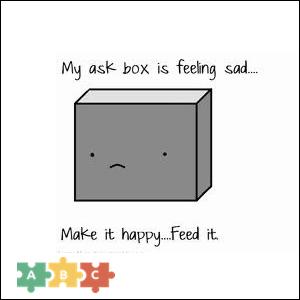 puzzle_my_askbox