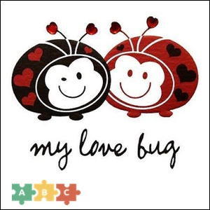 puzzle_my_love_bug