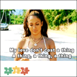 puzzle_my_love_dont_cost_a_thing