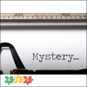 puzzle_mystery