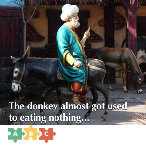 puzzle_nasredding_and_the_donkey