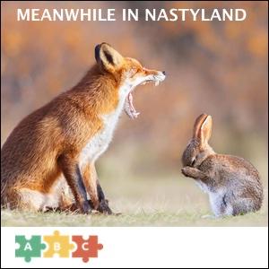puzzle_nastyland