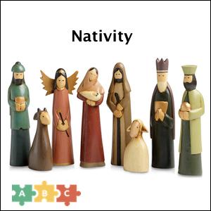 puzzle_nativity