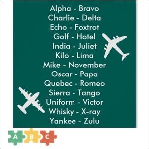 puzzle_nato_alphabet
