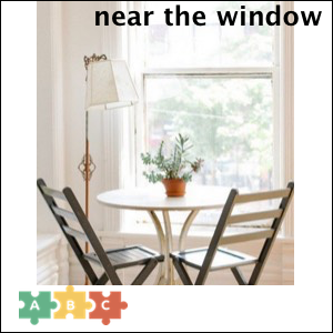 puzzle_near_the_window