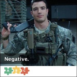 puzzle_negative