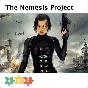 puzzle_nemesis_project