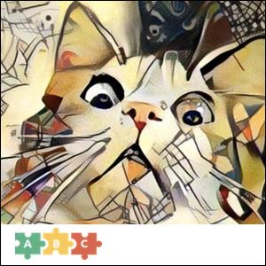 puzzle_neuro_cat