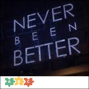 puzzle_never_been_better