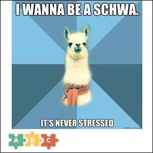 puzzle_never_stressed