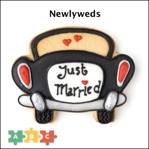puzzle_newlyweds