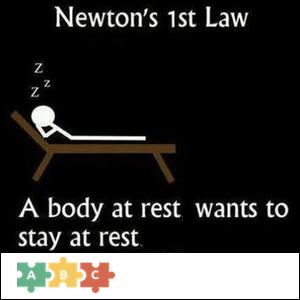 puzzle_newton