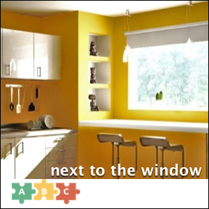 puzzle_next_to_the_window