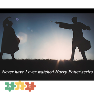 puzzle_nhie_watched_harry_potter
