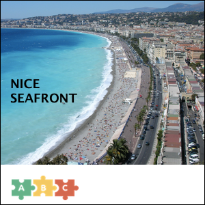 puzzle_nice_seafront